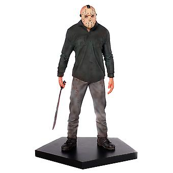Friday the 13th Jason Voorhees 1:10 Scale Statue