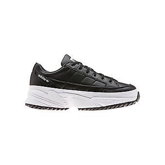 Adidas Kiellor W EF5621 universel toute l'année chaussures pour femmes