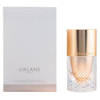 Anti-Ageing Cream Royale Orlane 24K