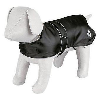 トリクシー オルレアン岬 (犬、犬の服、コート、ケープ)