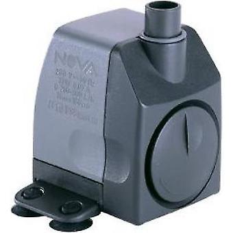 Moly Nova pump 200-800 L / h (Fish , Filters & Water Pumps , Water Pumps)