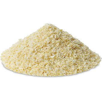 Millet Flakes -( 22lb )