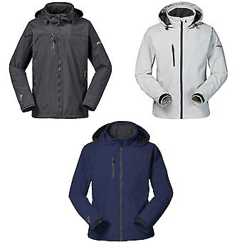 Musto Mens Corsica II Breathable Jacket