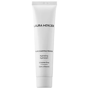 Laura Mercier Pure Canvas Primer Hydrating Travel Size 0.8oz / 25ml