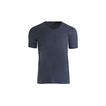 リプレイM30010002660971ユニバーサルオールイヤーメンズTシャツ