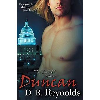 Duncan by Reynolds & D. B.