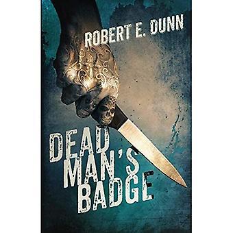 Dead Man's Badge