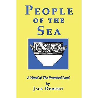 People of The Sea by Dempsey & Jack