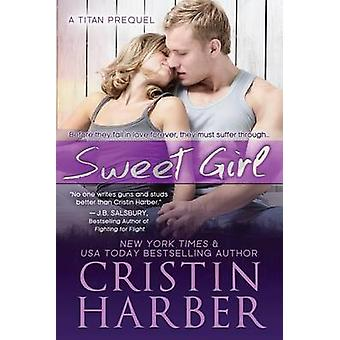 Sweet Girl by Harber & Cristin