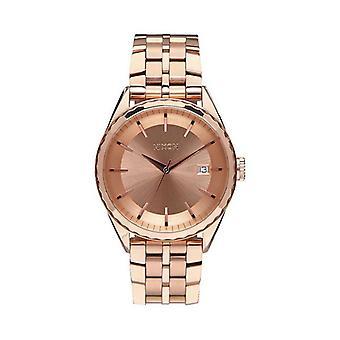 Ladies'Watch Nixon A934897 (39 mm) (Ø 39 mm)