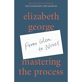 اتقان العملية من قبل اليزابيث جورج