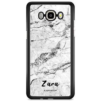 Bjornberry Kuori Samsung Galaxy J5 (2016) - Zara