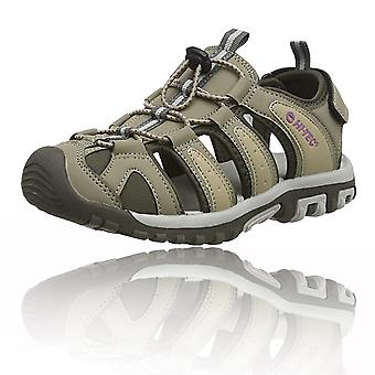 Hi-Tec Cove Women's Walking Sandals