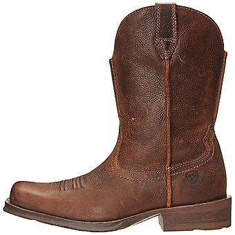 Ariat Men's Rambler Batı Boot