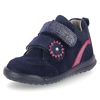 Superfit Avrile Mini 10063738000 universal koko vuoden pikkulasten kengät