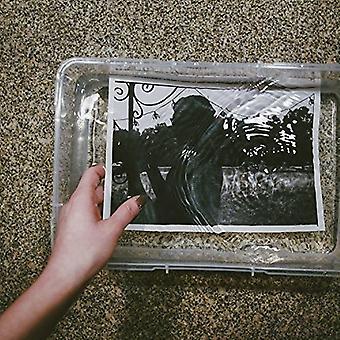 People Like You - Verse [CD] USA import