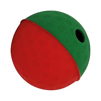 Beaphar Dog Activity Ball