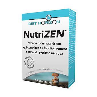 Nutrizen 60 tablets