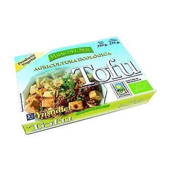 Tofu 350 g