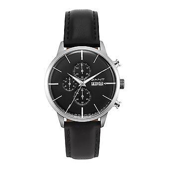 Gant Asheville GTAD06300499I Orologio Uomo Cronografo
