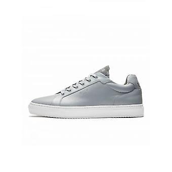 Hamer Rhoda Grijze Sneaker