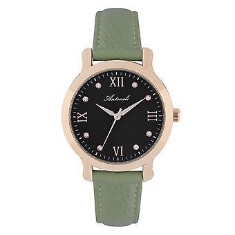 Uhr Antoneli ANTS19WW032RG - Damenuhr
