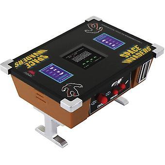 Table Top Space Invaders EE.UU. importa