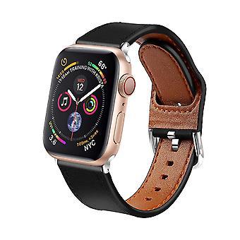 Vymeniteľný náramok pre hodinky Apple Watch Series 5/4 40mm