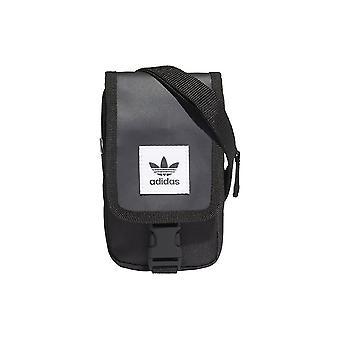 Adidas Kartta Laukku DU6795 arki naisten käsilaukut