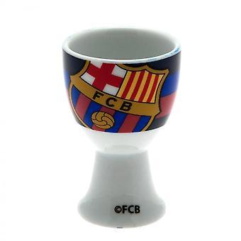 Copa de Huevos para Adultos DEL FC Barcelona Unisex