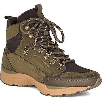 American Rag Womens Margie Mesh Outdoor Hiking Shoes