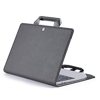 Laptop Maneca Carcasa Computer Cover bag Compatibil MACBOOK 13 inch