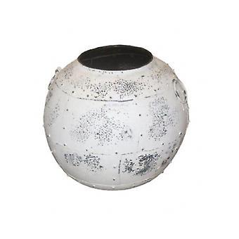 Iron Pot XL
