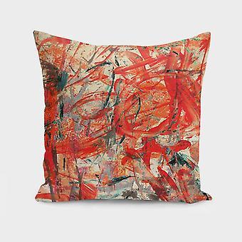 Odtwórz poduszkę/poduszkę do malowania