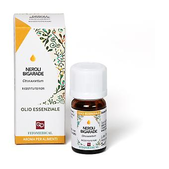 Neroli Bigarade essential oil 5 ml of essential oil
