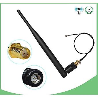 Wifi Antenna Sma Male For Router Wi Fi Booster Pigtail Cable