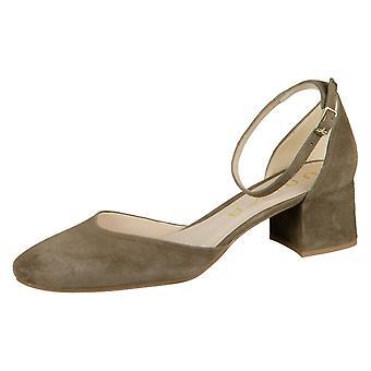 UNISA Kido KidoKS universal all year women shoes