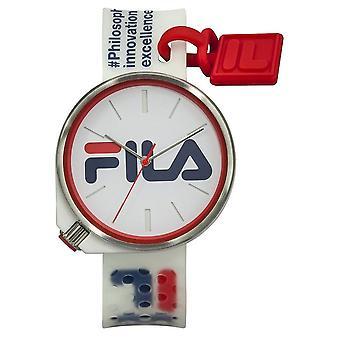 FILA - ساعة اليد - السيدات - N°199 بيان - 38-199-004