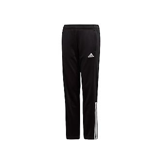 Adidas JR Regista 18 CZ8646 universal all year boy trousers