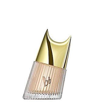 Bruno Banani Daring Woman Eau de Parfum 20ml Spray