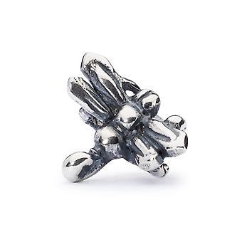 Trollbeads Dragonfly TAGBE-10099