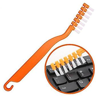 Anti Static Keyboard Brush Computer Cleaning Kit With Screen Laptop