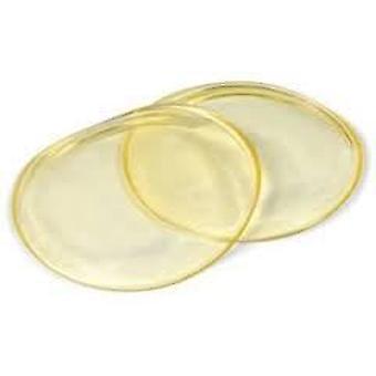 Ameda Comfort Gel Hydrogel Breast