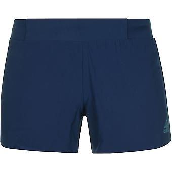adidas Sat Shorts Ladies
