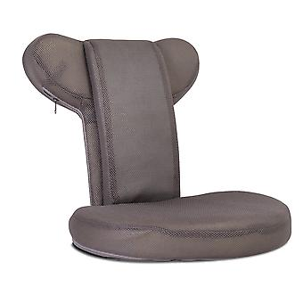 Lazy Gaming Chair Adjustable Backrest