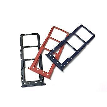 Sim Tray Holder Card Tray Slot Repair Part