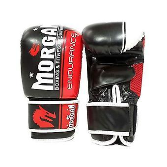 Mitaines Morgan Endurance Pro Bag