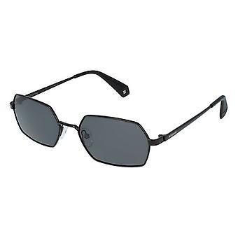 Солнцезащитные очки унисекс Polaroid PLD6068S-807M9 (ø 56 мм)
