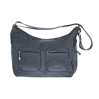 Samsonite 020 shoulder bag bags