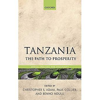 Tanzania: The Path to Prosperity